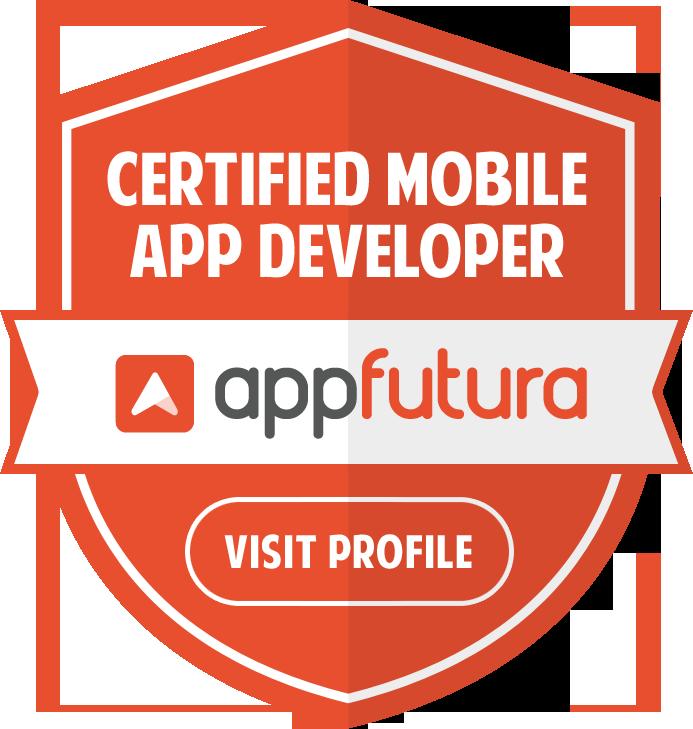 apparrant-app-futura
