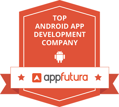App development in Kenya