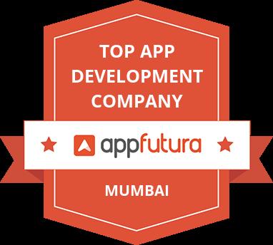 App futura badge