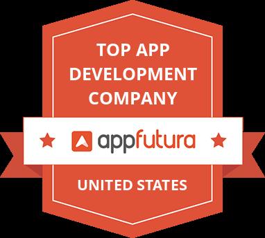 top app company