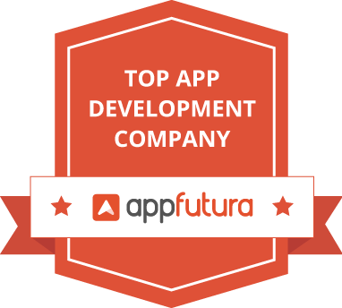 Our App Agency's reviews on online portals