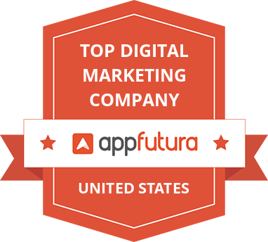 app futura top rated seo agency