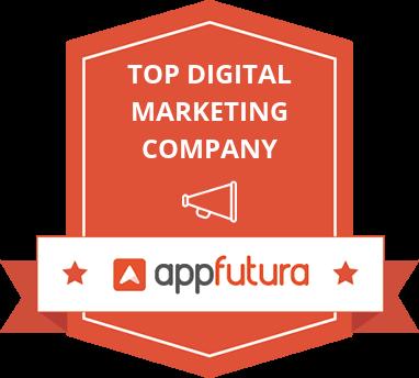 digital marketing badge