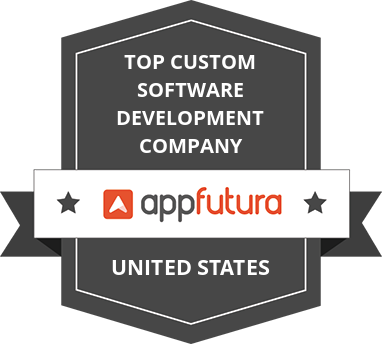 Aptera is a Top Custom Software Development Company on AppFutura