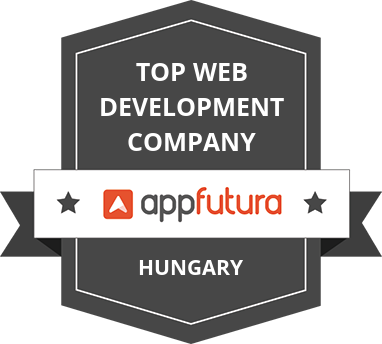 Appz4.me - Top web development company
