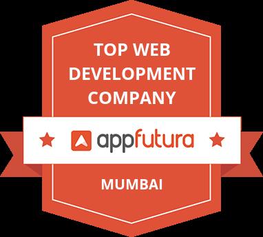 top web developers mumbai
