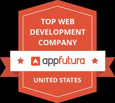 Top Web Company