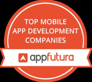 Top App Developers in Hyderabad | AppFutura