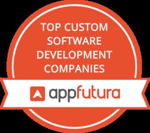 Top Custom Software Development Companies in Australia