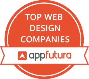 Top Web Design Companies in Australia | AppFutura