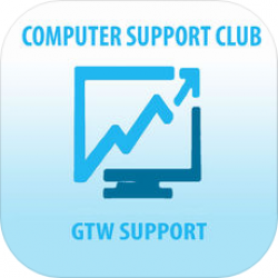 Computer Support Club