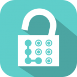 Application lock
