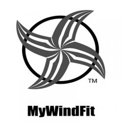 MyWindFit