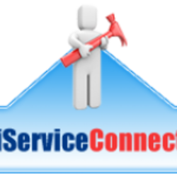 IService Connect