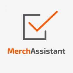 Merchassistant