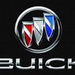 Buick Survey App