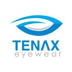 Eye Wear Shopping App - Tenax