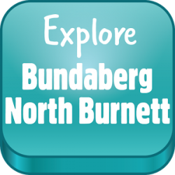Android App for Travel Lovers - Bundaberg North Burnett