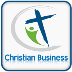 Christian Business Australia