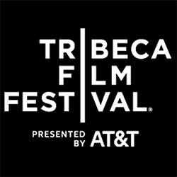 Custom Film Festival Application