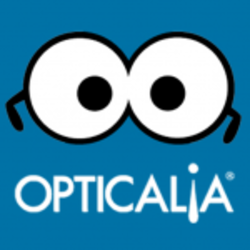 Talking Lia (Opticalia)