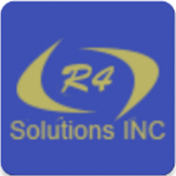 R4 Solutions INC