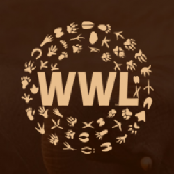 WWL - Wildlife App, Location Tracking and Media Sharing Solution
