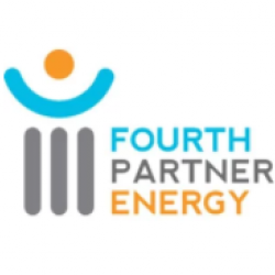 Fourth Partner - Analytics & Remote Management of Renewable Energy Assets
