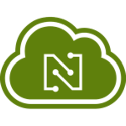 MyNetDisk - Cloud Disk Storage