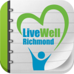 NHS LiveWell
