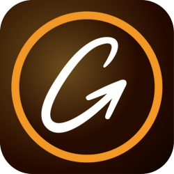 Glickin- Garage Sale App
