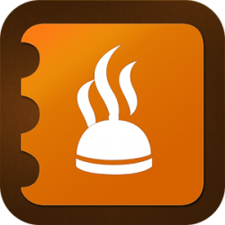 SmartMenu Software