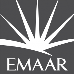 EMAAR Procurement (Mobile Application)