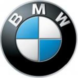 'BMW Aftersales' catalogue