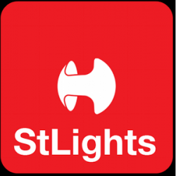 Havells STLight
