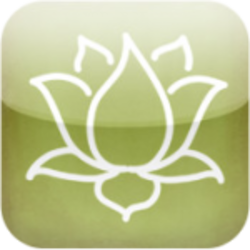 Myaurveda - Pocket Guide to your health