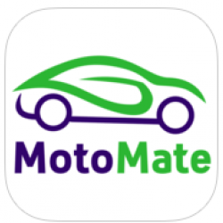 Motomate Car Wash App with Ecommerce