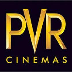 Ticket Booking Platform For PVR Movie Tickets On Fingertips