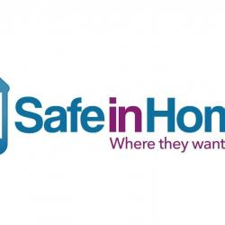 Safe In Home