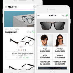 Naytr: Beautifying The Way India Buys
