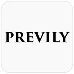 Deals Search App - Prively