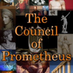 Prometheus Council App