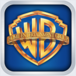 Warner Bros - VIP Rewards