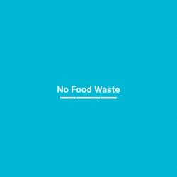 Foodshare App- A utlimate one stop to share your Food