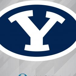 BYU Cougars Athletic Department App
