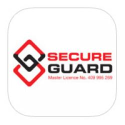 Secureguard PL