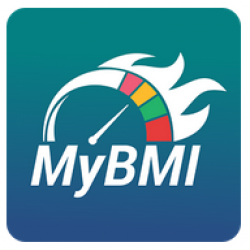 MyBMI- Body Mass Index Calculator