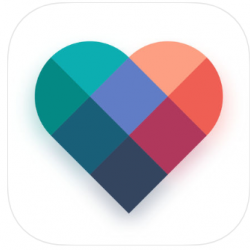 eharmony UK: Online Dating App