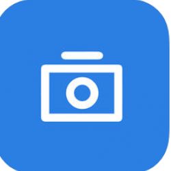RELIVIT - Video Diary of Your Life (Video App)
