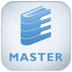 Songbook Master (ios & android)